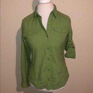 Columbia Omni Shade Sun Protection Shirt